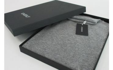 Knitaly Box
