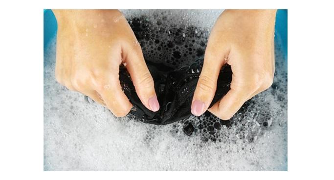 Come lavare il Cashmere